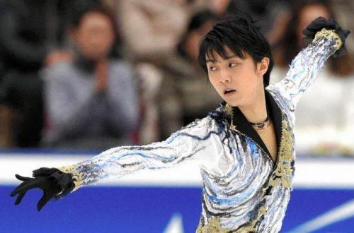 画像引用:http://withnews.jp/