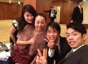 画像引用:http://yukai-world.com/