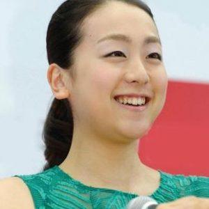 画像引用:http://www.daily.co.jp/
