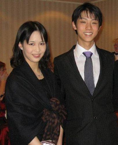 画像引用:http://shou-100.blog.so-net.ne.jp/